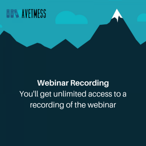 Get a recording