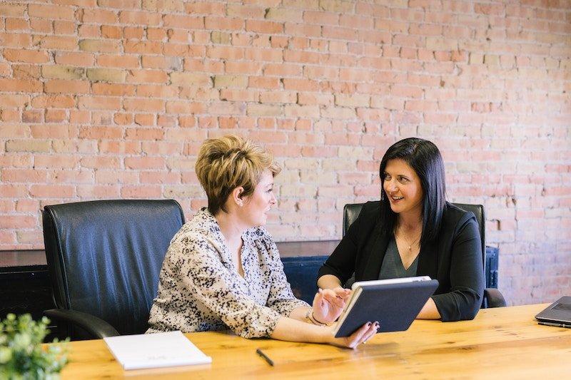 AVETMESS RTO Skills First Internal Audit